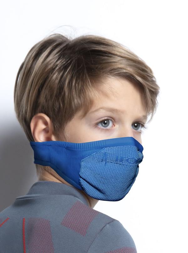 ironic-mask-blue-junior