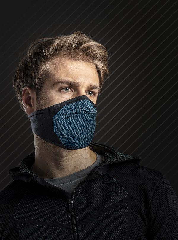 ironic-mask-black
