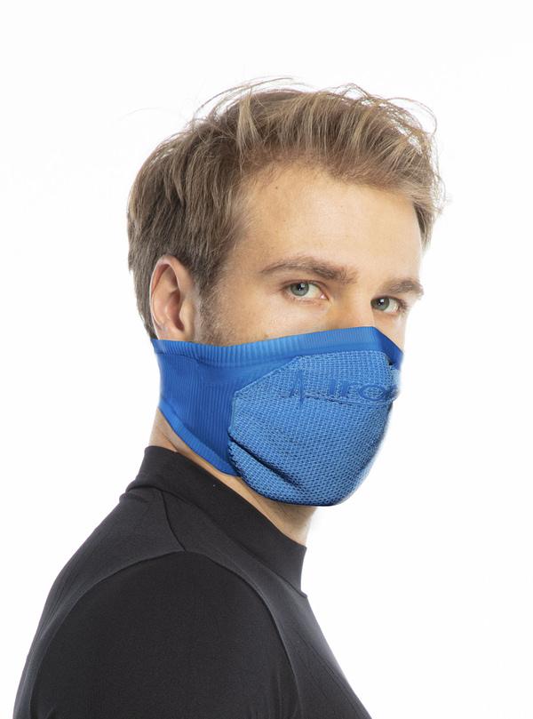 ironic-mask-blue
